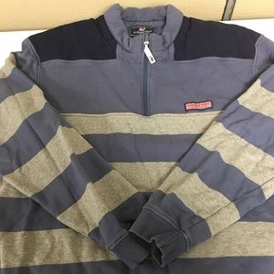 Men's XXL Vineyard Vines Shep Shirt